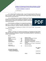 DS193_2001EF