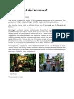 mexico trip full pdf