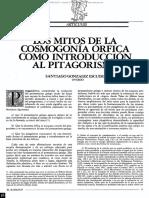 bas10902.pdf