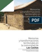 Memorias y Transformaciones Territoriale (Versión Descarga)