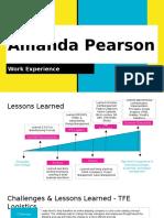 copy of amanda pearson - portfolio