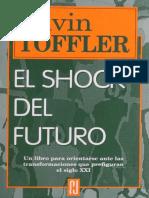 Alba7799-El Schock del Futuro - Alvin Toffler.pdf