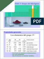 TEMA7_GRUPO_N_23042009.pdf