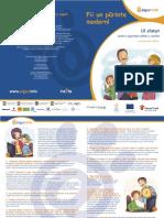 3Sugestii pentru parinti.pdf