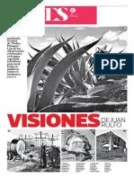 cien años natalicio Juan Rulfo.pdf