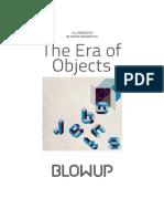 PDF TheEraOfObjects
