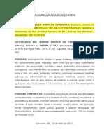 PROCURAÇÃO MODELO.doc