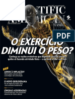 Scientific American Brazil Maro 2017