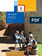 fb-education-2017-18-pdf-12-final-05.12.2016.zp104598