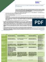 HP_chips_mochrome.pdf