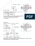 p59.pdf