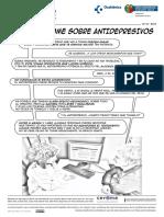 ibotika_antidepresivos