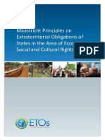 (f) Maastricht Principles on Extraterritorial Obligations of States in the Area of Economic, Social and Cultural Rights.pdf