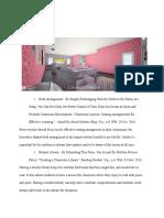 classroomlayoutproject-ceciliapitchford