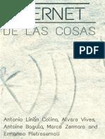 1475012160_InternetdelasCosas.pdf