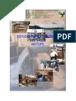 estudio_hidrogeologico_motupe_0_0.pdf