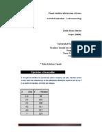 1. Laboratorio Regresión y Correlación Lineal_Keyla Morales (1)