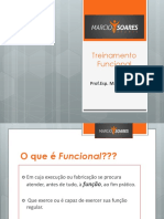 Marcio Soares - Treinamento_Funcional