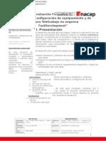 TIHI07 U1 EF1 Configuración de Equipos