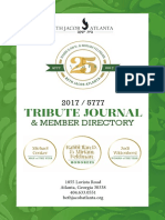 2017 Directory WO Member Pages