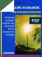 Decalog Ecologic