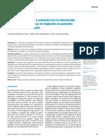 Caracterización clínica y evolución tras la intervención terapéutica de trastornos de deglución en pacientes pediátricos hospitalizados.pdf