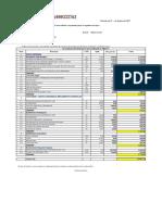 SEGURO RURAL Planilha.pdf