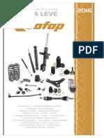 Catalogo - Cofap