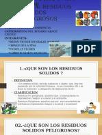 DIAPOS-FINAL.pptx