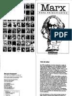 Marxismo para Principiantes -RIUS