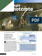 15963184-It-Shotcrete.pdf