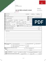 ficha-de-investigacao-obito-infantil-e-fetal-sintese-conclusoes-e-recomendacoes-if5-[93-150310-SES-MT].pdf