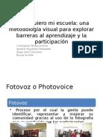 Fotovoz (1)