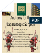 1 - Pelvic Anatomy Primer