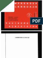 Comprender el lenguaje haciendo ejercicios.pdf