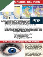 7-mapas-mineros-web
