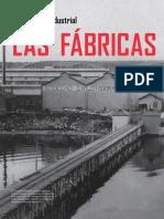 Articles-47575 PDF 1