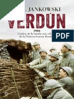 Verdún - Paul Jankowski - JJ.pdf