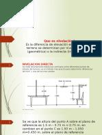 diapositivas leny.pptx