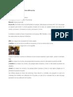 Dinamica_TeleyRDT.docx