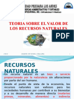 3sesion 6 - Recursos Naturales