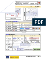 [Tr02] Actividad 02.01 Croquizado.pdf
