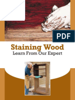 StainingWood.pdf