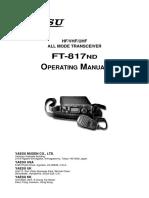 FT-817ND_OM_ENG_E13771011