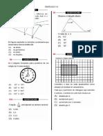 simulado-mat-9c2ba-ano-2.pdf