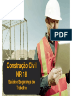 nr-18construociviloficial-150202235847-conversion-gate02 (1).pdf