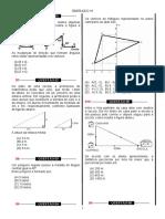 simulado-mat-9c2ba-ano-4.pdf