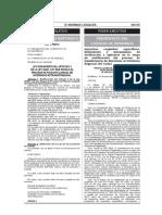 Ley N° 28457 - Ley que modifica el art. 2 de la Ley N° 28457.pdf