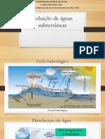 Contaminação de águas sub superficiais.pdf