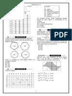 simulado-mat-9c2ba-ano-9.pdf